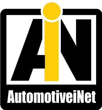 AutomotiveiNet Website Design Services | Automotive Starts Here