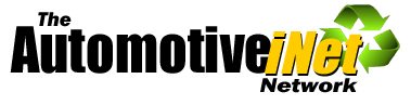 AutomotiveiNet | Automotive Starts Here | Automotive Industry Network, Inc.